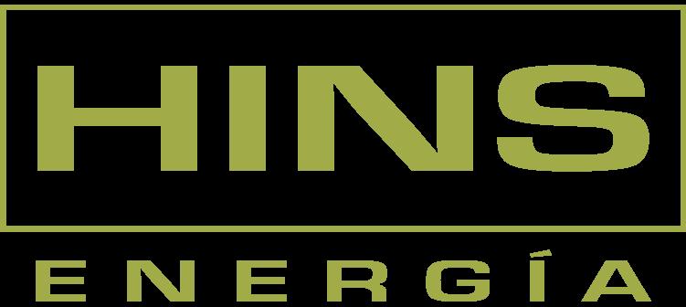 HINS ENERGIA